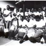 Apirede group of Amoanda
